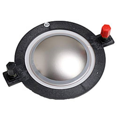 MMD75TN.8 B&C ​Replacement Diaphragm