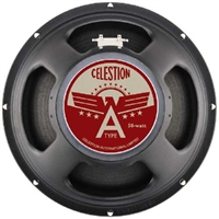"Celestion A-Type.8 12"" Guitar Speaker"