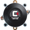 "Celestion CDX1-1425 1"" Neodymium High Frequency Driver Clearance"