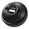"Celestion CDX1-1748 Ferrite 1"" High Frequency Driver"