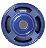 "Celestion Blue.8 12"" Alnico Guitar Speaker"