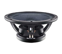 "Celestion CF18VJD 18"" High Power Subwoofer Speaker"