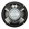 "Celestion Eight 15.8 8"" Guitar Speaker"