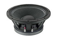 "Celestion FTR12-4080HDX 12"" Subwoofer Speaker Clearance"