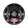 "Celestion FTR15-3070C 15"" Bass/MId-Bass Speaker"
