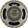 "Celestion G10 Greenback.8 10"" Guitar Speaker"
