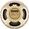 "Celestion G12H-75 Creamback.8  12"" guitar speaker"