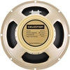 "Celestion G12M-65 Creamback.8 12"" guitar speaker"