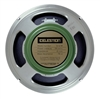 "Celestion G12M Greenback.8 12"" guitar speaker"
