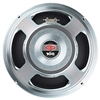 "Celestion G12T HOT 100.8 12"" Guitar Speaker"