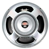 "Celestion Seventy 80.8 12"" Guitar Speaker"