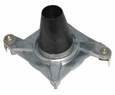 T5503 Replacement Diaphragm for the CDX1 Driver