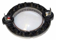 T5510 Replacement Diaphragm for the CDX1-1730 Driver