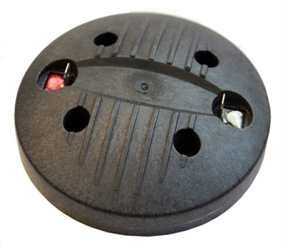 T5549 Replacement Diaphragm for the CDX1-1445 Driver