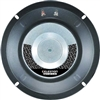 "Celestion TF0818MR 8"" Closed Back Midrange Speaker"