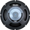 "Celestion TF1018 10""Bass/ Midrange Speaker"