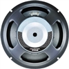 "Celestion TF1220 12""Bass/ Midrange Speaker"