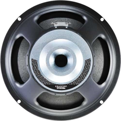 "Celestion TF1225e 12""Bass/ Midrange Speaker"