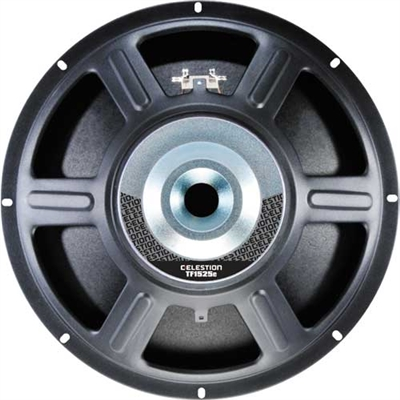 "Celestion TF1525e 15""Bass Speaker"