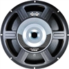 "Celestion TF1530 15"" Bass Speaker"