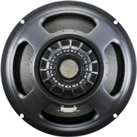 "Celestion TN1230 12"" Bass/ Mid-Bass Speaker"