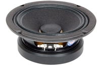 Eminence Alpha 6A replacement midrange speaker