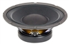 Eminence Beta 10A Bass/Mid-bass speaker