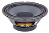"Eminence Beta 10CXA 10"" Co-Ax Speaker"