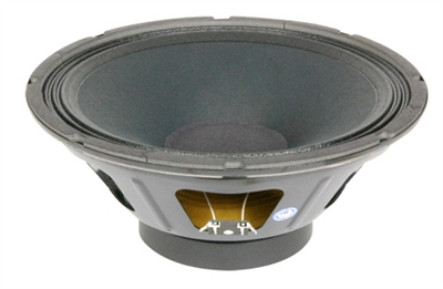 Eminence Beta 12CXA Co-ax speaker