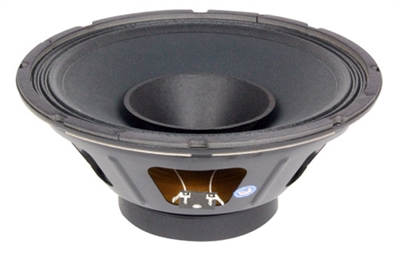 eminence beta 12lta 12 all purpose speaker. Black Bedroom Furniture Sets. Home Design Ideas