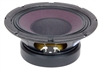 "Eminence Beta 8CXA 8"" Co-Ax speaker"