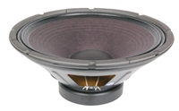 "Eminence Delta 15LF 15"" High-power woofer"