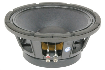 "Eminence Delta Pro 12A 12"" High-Power Mid-Bass speaker"