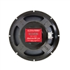 "Eminence GA10-SC59 10"" Signature Series Guitar Speaker"
