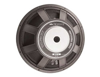 "Eminence Impero 18A 18"" High-Power Subwoofer Speaker"