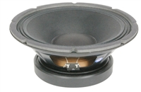 "Eminence Kappa 12A 12"" High-Power Mid-Bass Speaker"