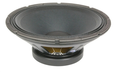 "Eminence Kappa 15A 15"" General Purpose Speaker"