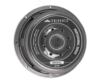 Eminence Kappa Pro 10LFA 10 High-Power Bass Speaker