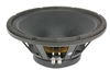 "Eminence Kappa Pro 15A 15"" High Power Woofer"