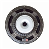 "Eminence KL3010CX 10""high-powered co-axial woofer speaker"