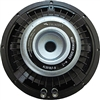"Eminence KL3010LF 10""high-powered subwoofer speaker"
