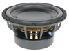 "Eminence LAB12 12"" High power subwoofer"