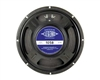 "Eminence Legend 105.8 10"" guitar speaker"
