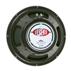 "Eminence Legend 1275.8 12"" guitar speaker"
