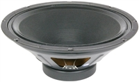 "Eminence Legend 151.8 15"" high power guitar speaker"