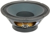 Eminence Legend BP102.4 high power 4 ohm bass speaker