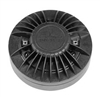 "Eminence PSD2013S.8, 1"" high frequency driver, screw-on, 8 ohm"