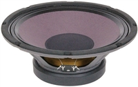 "Eminence Ragin Cajun 8 ohm 10"" guitar speaker"