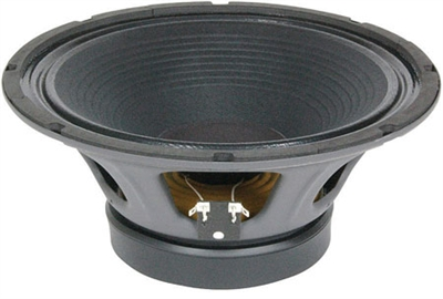Eminence Swamp Thang.16 guitar speaker