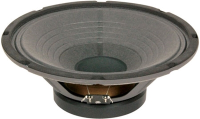 Eminence The Copperhead.8 guitar speaker